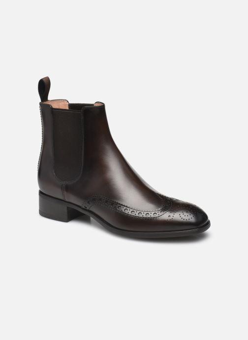 Bottines et boots Femme ELOIDE