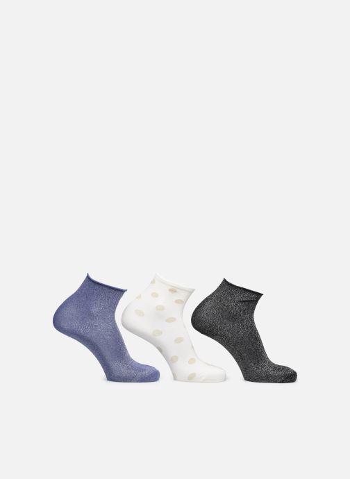 Sokken en panty's Accessoires COFFRET Edition limitée Socquette