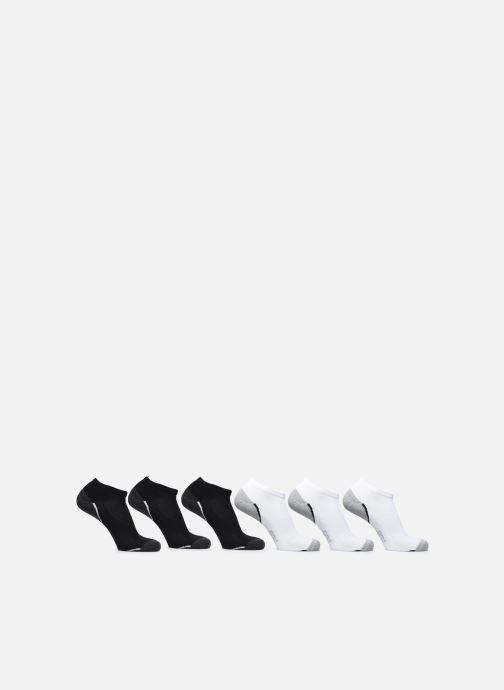 Socquettes Courtes Spotsneaker X6