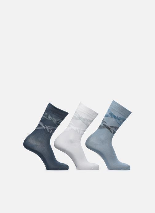 Sokken en panty's Accessoires COFFRET Edition limitée MI CHAUSSETTE HOMME