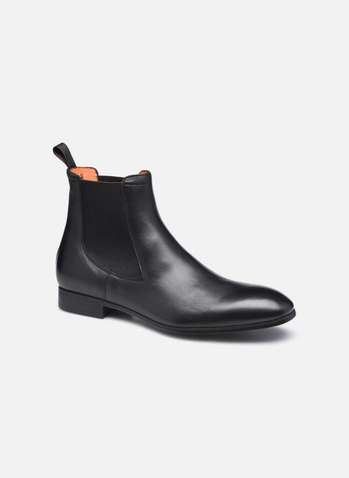 Bottines et boots Homme Party 13414