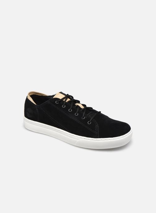 Sneakers Mænd Adv 2.0 Cupsole Modern Ox