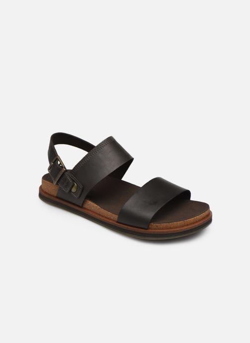 Amalfi Vibes 2 Band Sandal