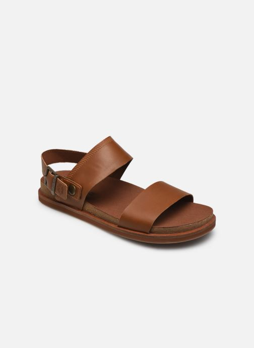Sandalen Heren Amalfi Vibes 2 Band Sandal