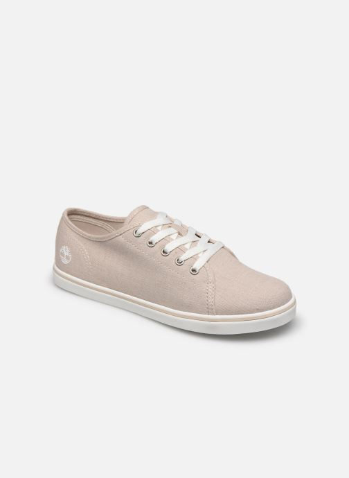 Dausette Oxford