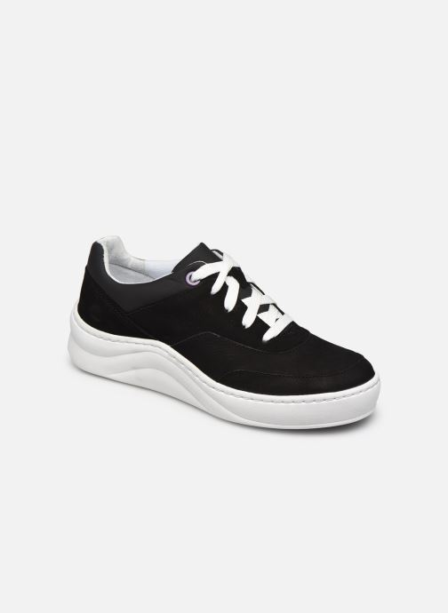 Sneakers Dames Ruby Ann Ox