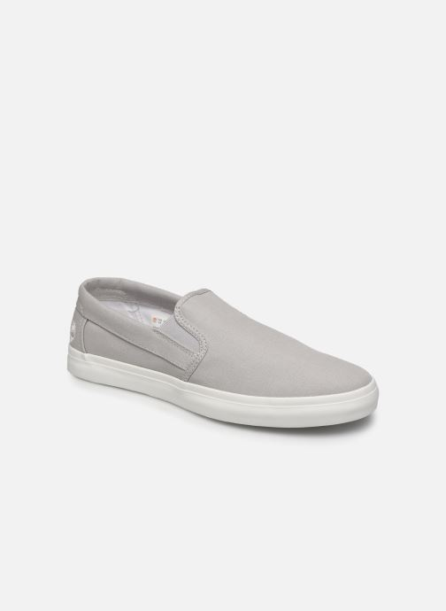 Sneakers Heren Union Wharf Plain Toe Slip On