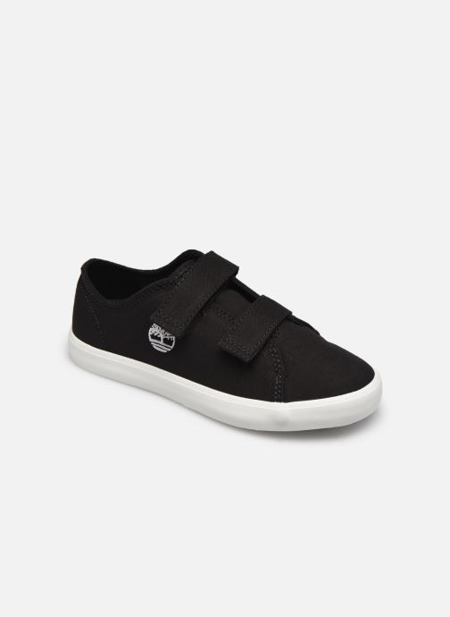 Sneakers Kinderen Newport Bay Canvas 2 Strap Ox