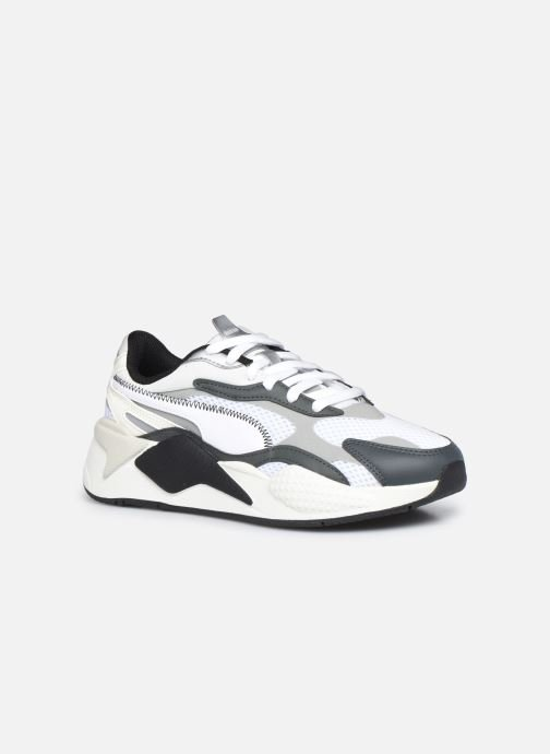 Sneakers Dames RS-X3 00 OG W