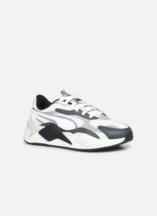Sneaker Puma RS-X3 00 OG W weiß detaillierte ansicht/modell