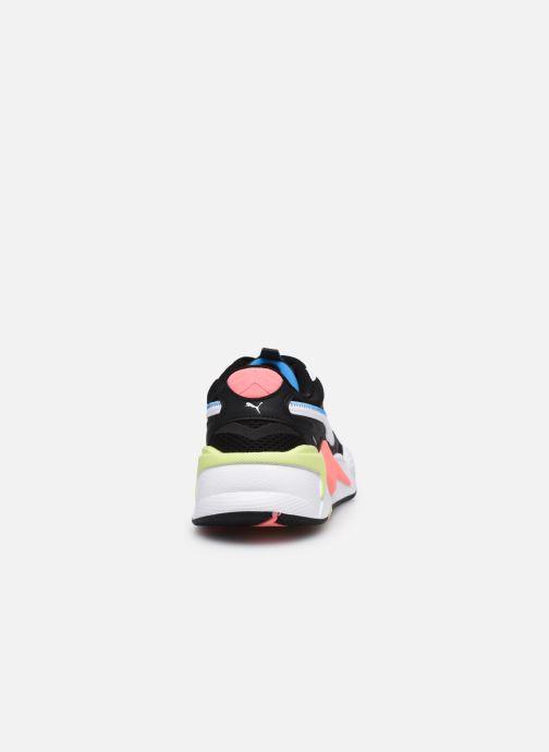 Sneakers Puma RS-X3 00 OG W Nero immagine destra