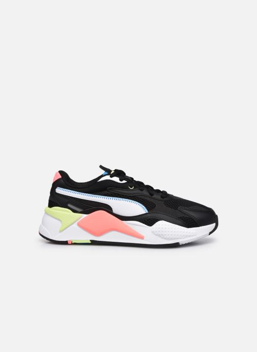 Sneakers Puma RS-X3 00 OG W Nero immagine posteriore