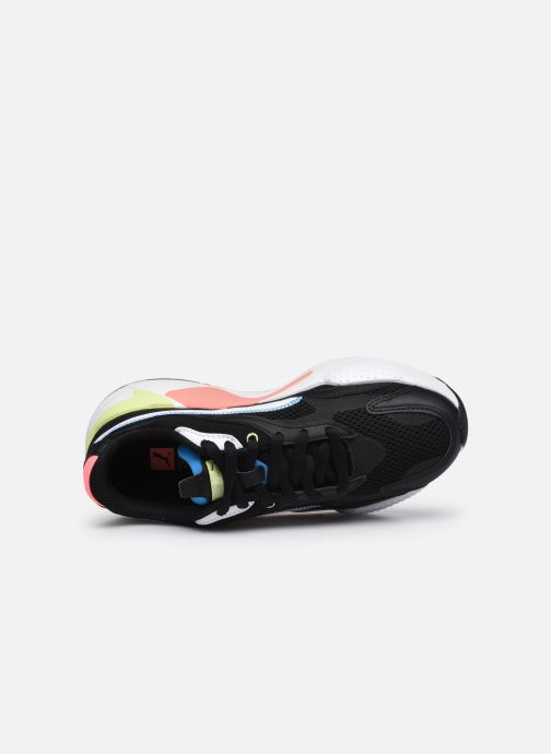 Sneakers Puma RS-X3 00 OG W Nero immagine sinistra