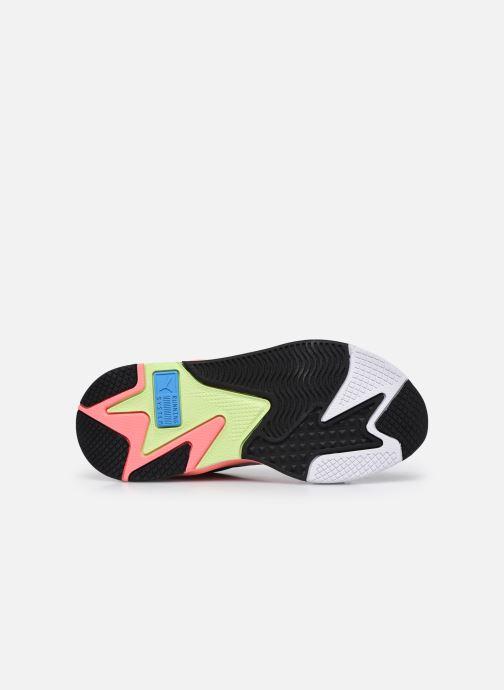 Sneakers Puma RS-X3 00 OG W Nero immagine dall'alto