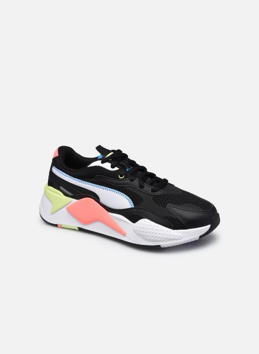 Sneakers Puma RS-X3 00 OG W Zwart detail