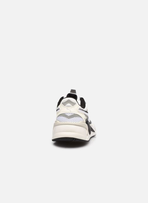 Sneakers Puma RS-X3 00 OG M Bianco immagine destra