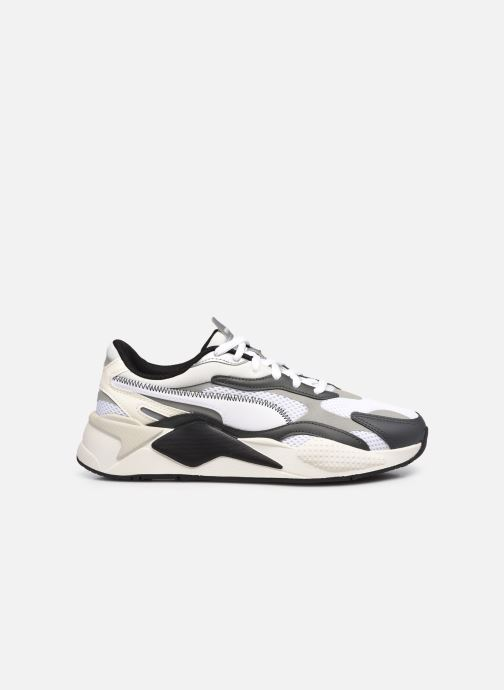 Sneakers Puma RS-X3 00 OG M Bianco immagine posteriore