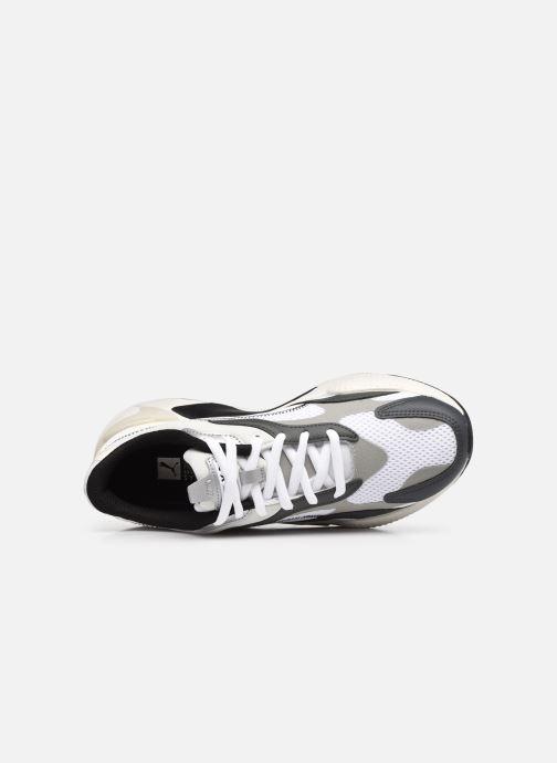 Sneakers Puma RS-X3 00 OG M Bianco immagine sinistra