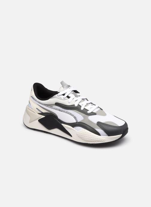 Validazione Menagerry rettili chaussure puma homme Spinoso ...