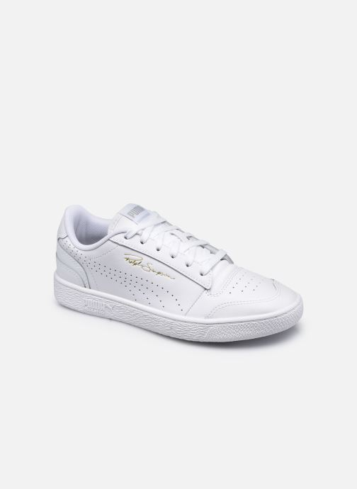 Ralph Sampson Lo Perf Brushed W