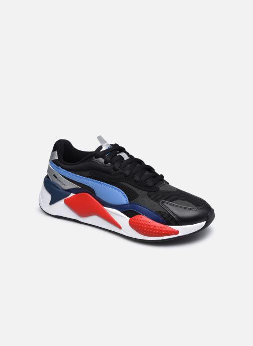 Sneakers Puma RSX3 BMW Nero vedi dettaglio/paio
