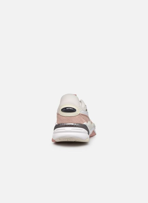 Sneakers Puma RS-2K Soft Metal Wn's Rosa immagine destra
