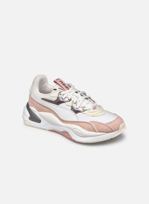 Sneakers Puma RS-2K Soft Metal Wn's Rosa vedi dettaglio/paio