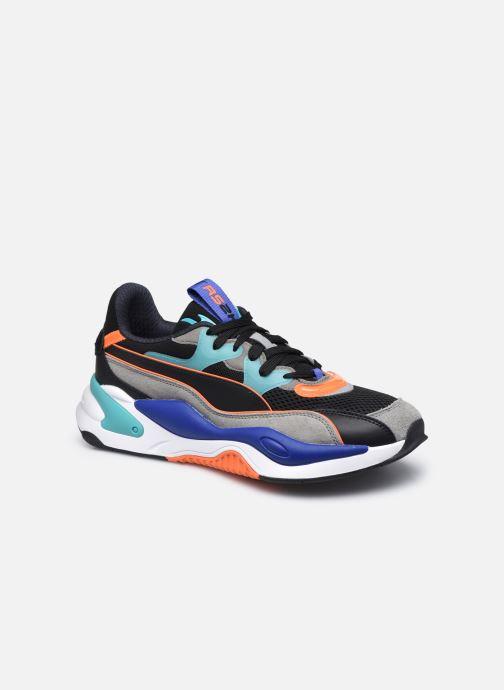 Sneakers Puma RS-2K Internet Exploring Grigio vedi dettaglio/paio