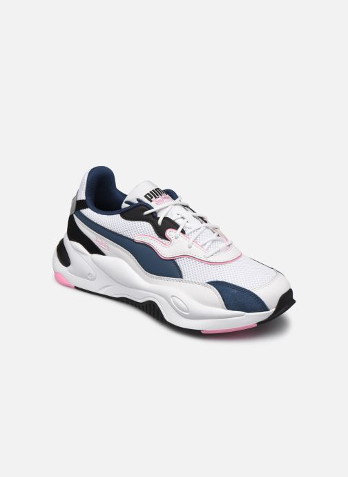 Sneakers Puma RS-2K Von Dutch Wit detail