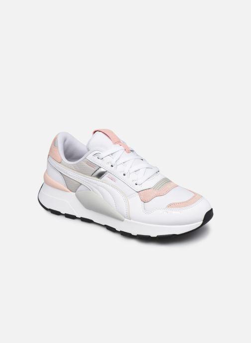 Sneakers Puma RS-2.0 Futura Bianco vedi dettaglio/paio