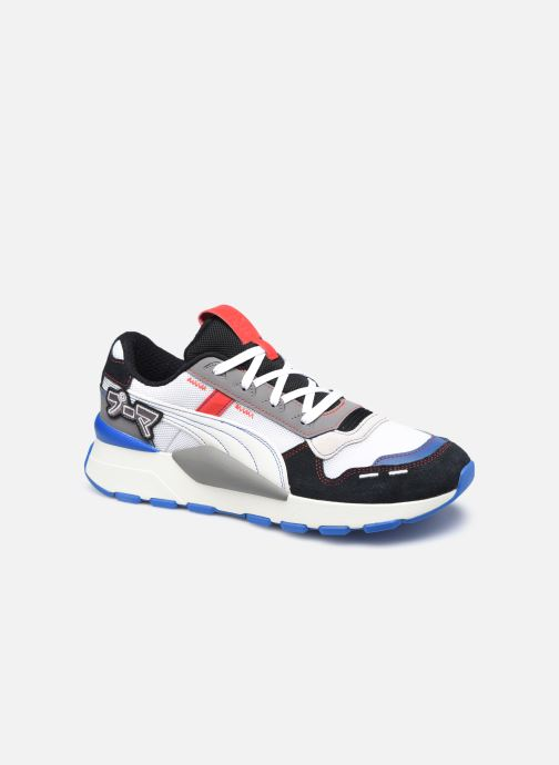 Sneakers Heren RS-2.0 Japanorama
