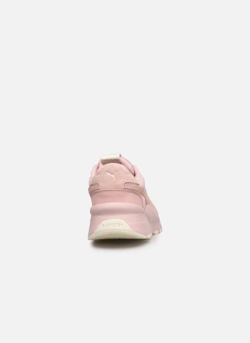 Sneakers Puma RS-2.0 NU wns Rosa immagine destra
