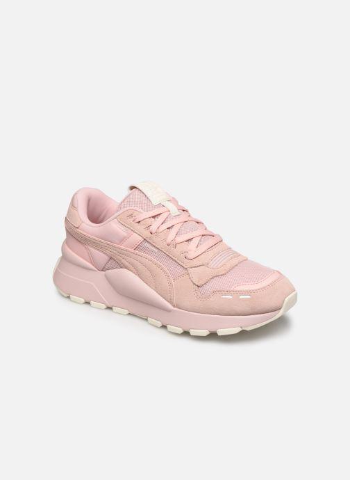 Sneakers Puma RS-2.0 NU wns Rosa vedi dettaglio/paio