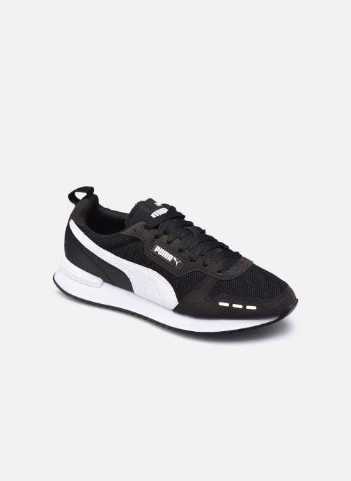 Baskets Homme R78