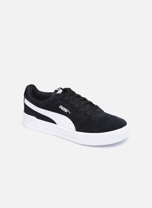Sneakers Puma Carina Nero vedi dettaglio/paio