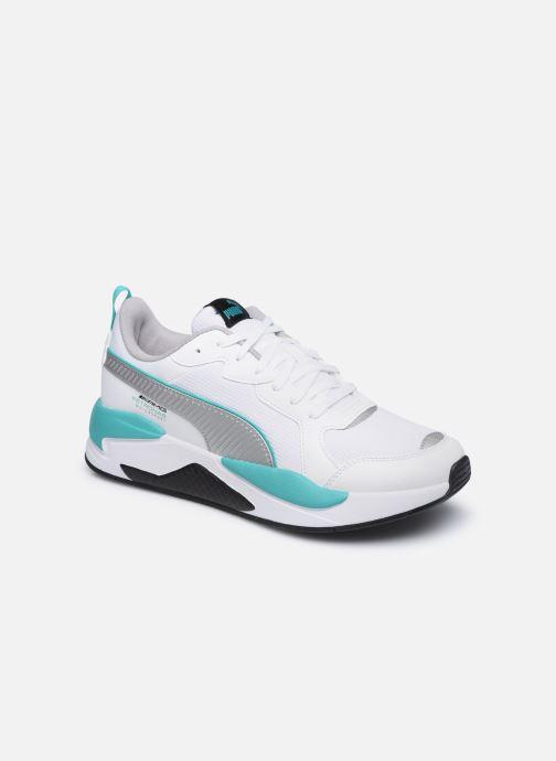 Sneakers Puma Motorsport Bianco vedi dettaglio/paio