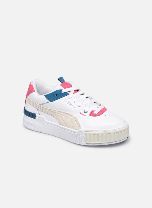 Sneakers Donna Cali Sport Mix Wn's