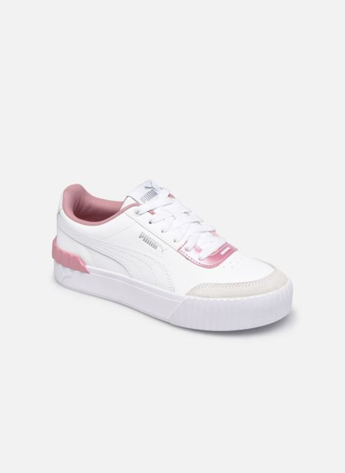 Sneakers Donna Carina Lift