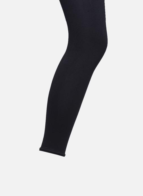 Calze e collant Dim BODY TOUCH Legging Nero modello indossato