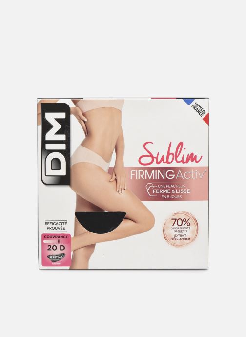 SUBLIM Collant FirmingActiv 20D