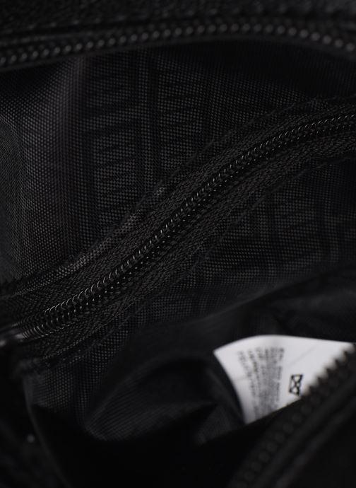 Herentassen Puma Campus Portable Zwart achterkant