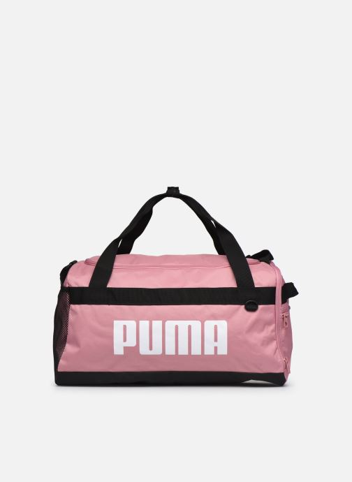Borsa da palestra Puma Challenger Duffel Bag S Rosa vedi dettaglio/paio