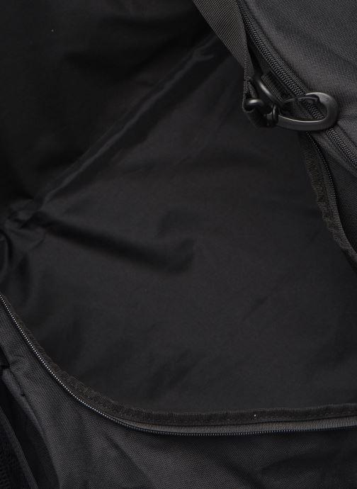 Bolsas de deporte Puma Goal Medium Bag Negro vistra trasera
