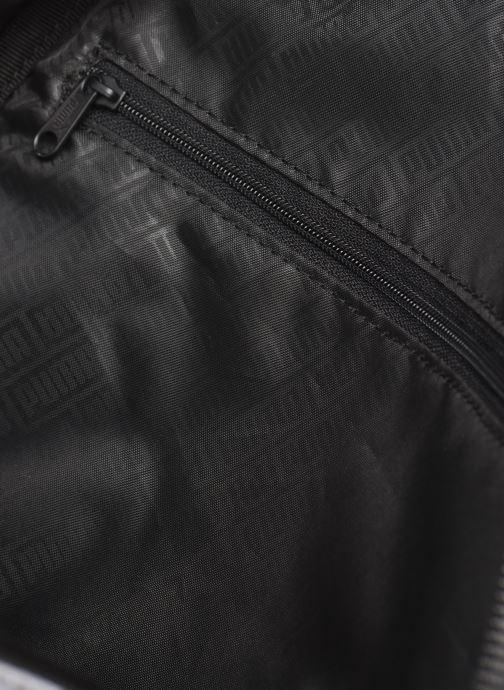 Mochilas Puma WMN Core Seasonal Backpack Negro vistra trasera