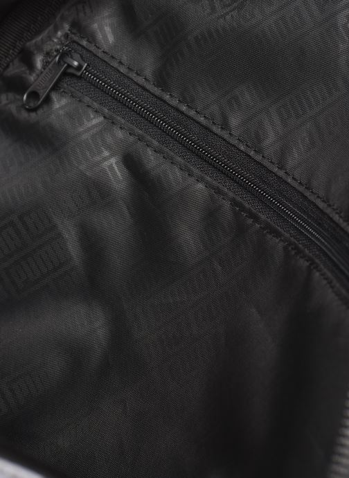 Rucksäcke Puma WMN Core Seasonal Backpack schwarz ansicht von hinten