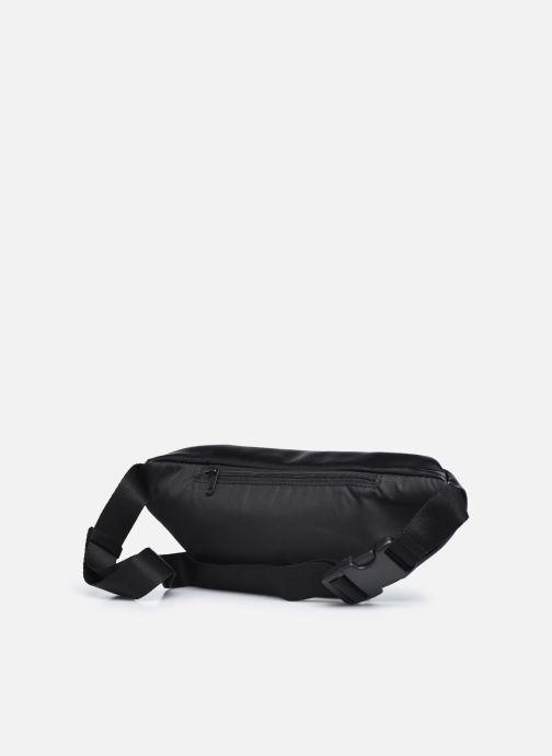 Sacs à main Puma WMN Core Up Waistbag Noir vue droite