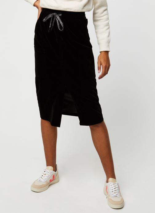 Vêtements Accessoires 20236047