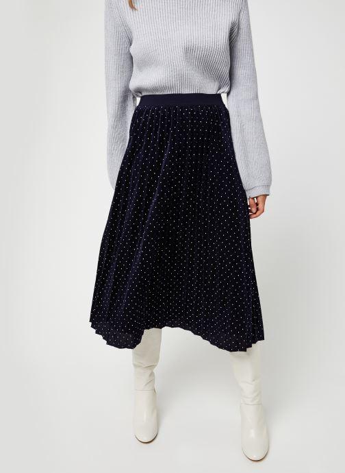 Vêtements Accessoires 20239113