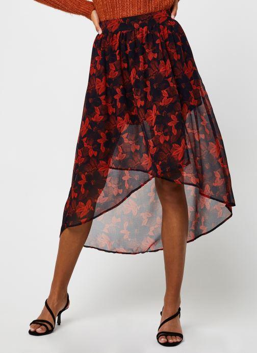 Vêtements Accessoires 20236014