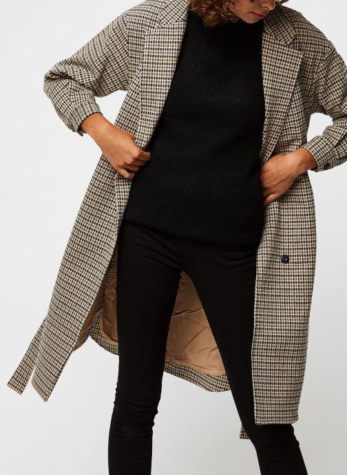 Vêtements Accessoires 20262001